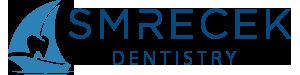 Visit Smrecek Dentistry
