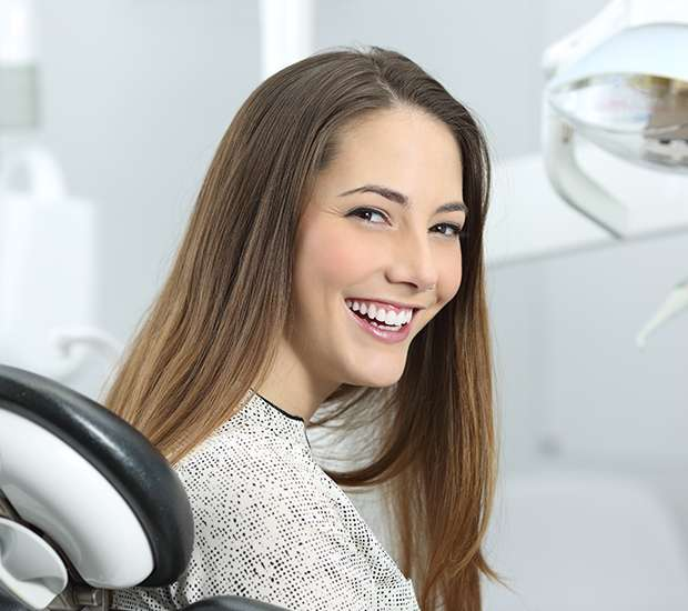 Newport Beach Cosmetic Dental Care