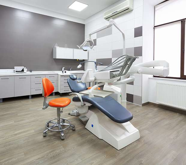 Newport Beach Dental Center