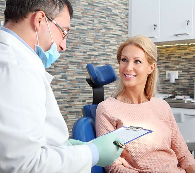 Newport Beach Questions to Ask at Your Dental Implants Consultation