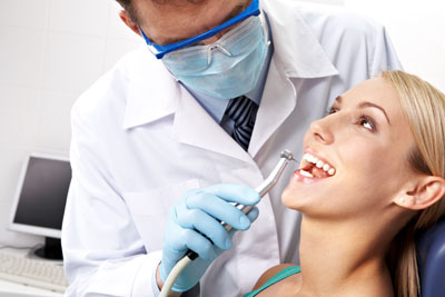 Ways To Improve Your Smile At Peter T  Smrecek Jr  DDS Inc