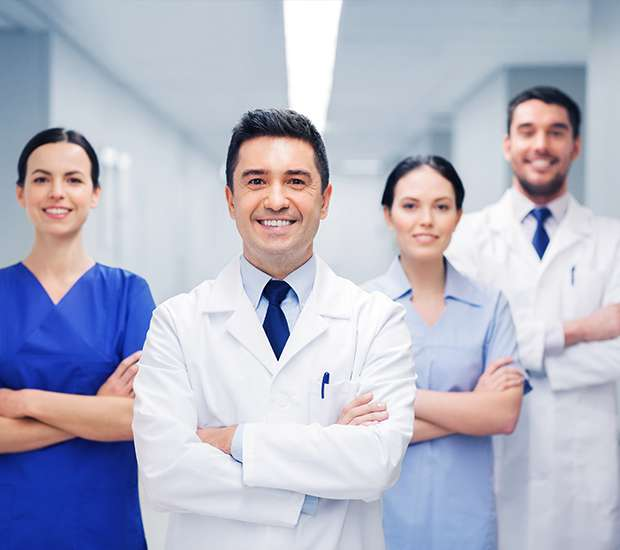 Newport Beach Endodontic Surgery