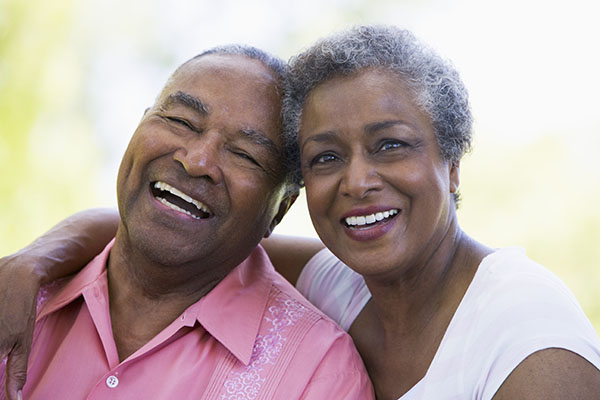 When You Should Consider Full Denture Implants