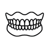 Newport Beach, CA Denture Services
