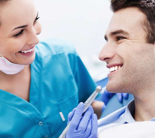 Newport Beach Multiple Teeth Replacement Options
