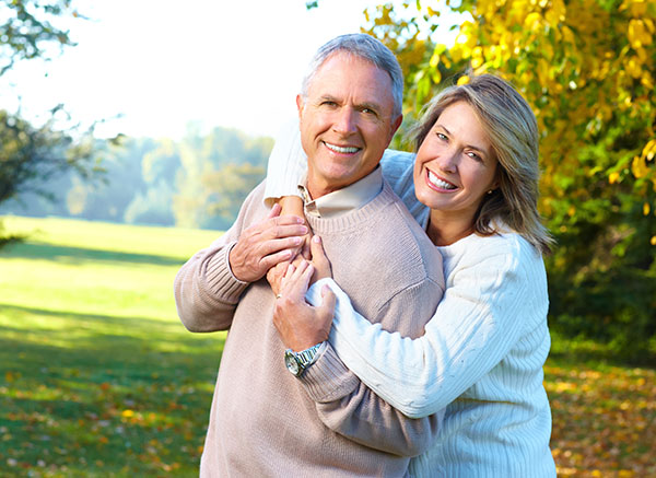 Caring For Your Implant Supported Dentures