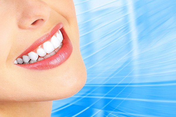 How To Maintain Results After Teeth Whitening