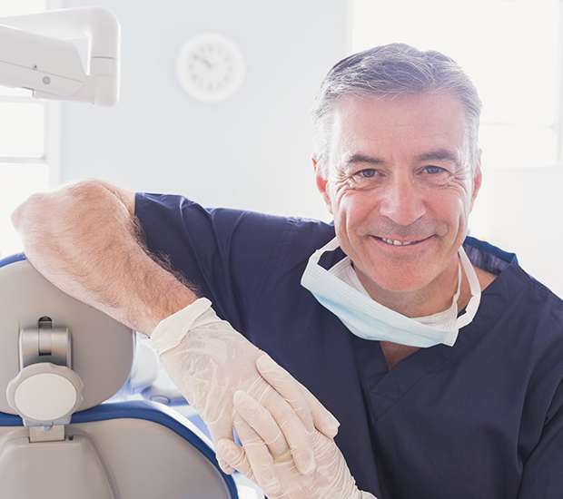 Newport Beach What is an Endodontist